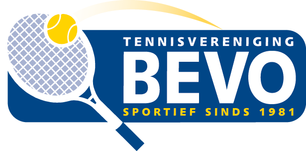 TV Bevo logo